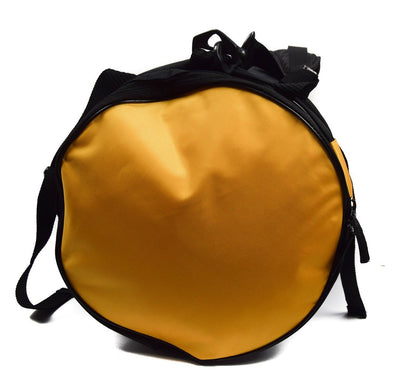 Bag - Ruggers Rugby Barrel Bag