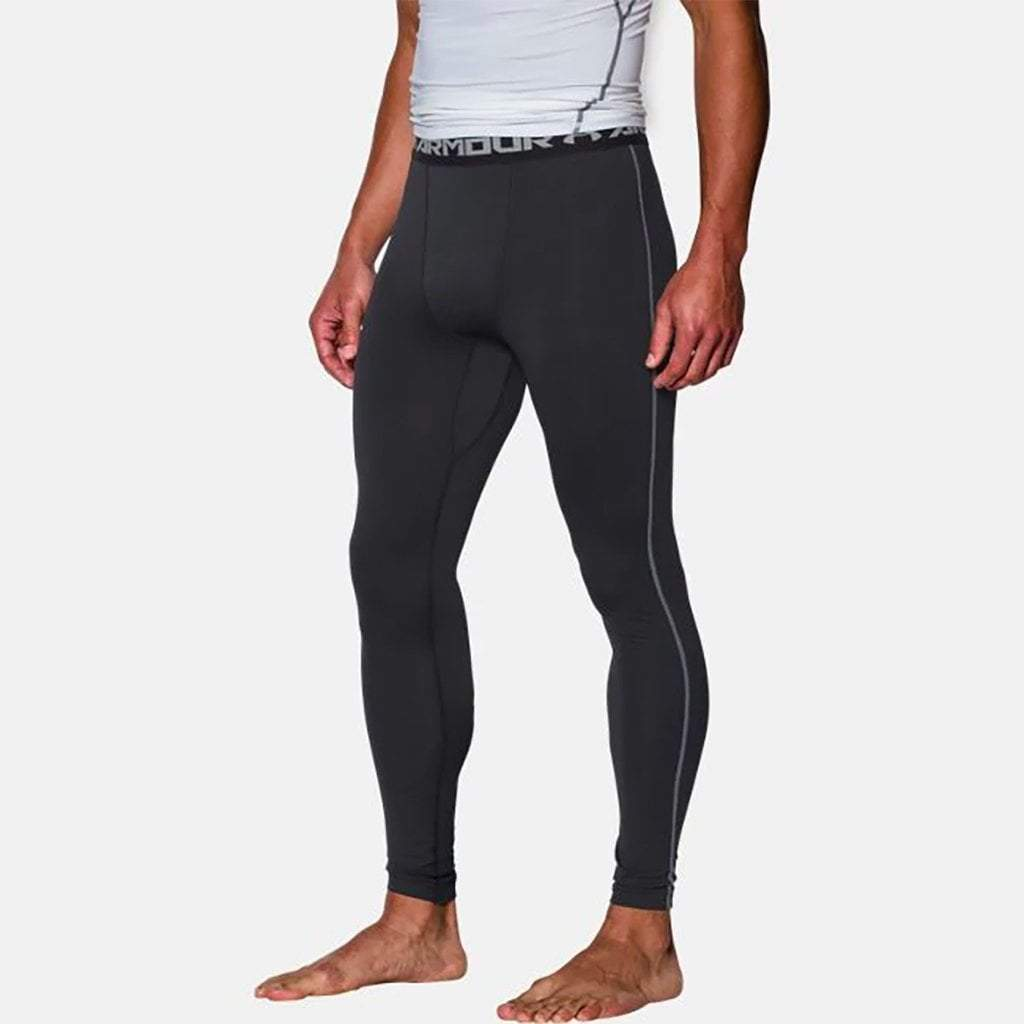 Compression - UA ColdGear® Armour Compression Leggings