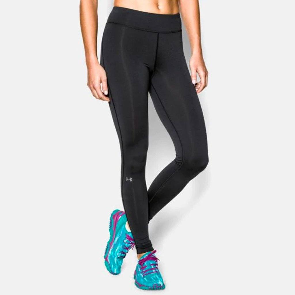 Compression - Women's ColdGear Authentic Leggings