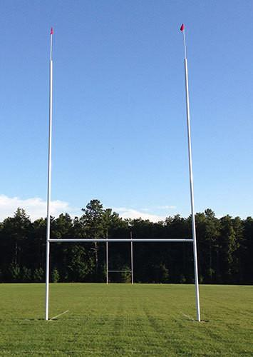 Equipment - Professional Rugby Goals-Ships Free