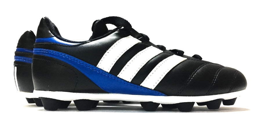 Adidas Fantasto HG J - Ruggers Rugby Supply