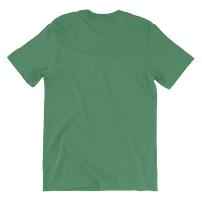 Graphic Tees - Ireland Rugby S/S Tee