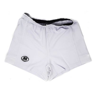 Match Apparel - Auckland Rugby Short