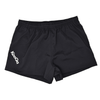 Match Apparel - Kooga Fiji II Rugby Shorts