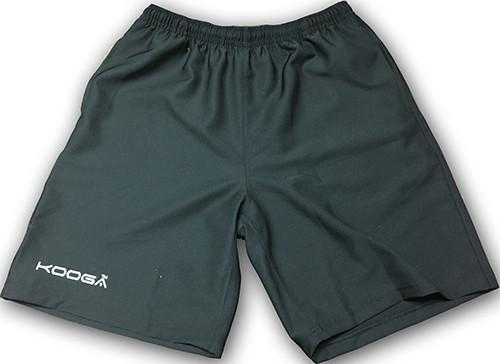 Match Apparel - Newport Training Short