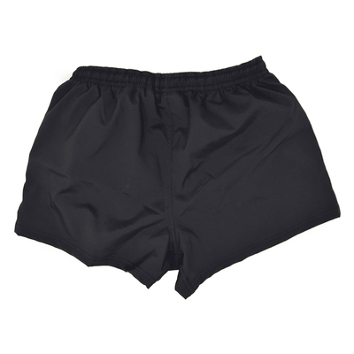 Match Apparel,Referees - KooGa ProK Rugby Short