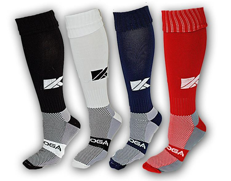 Match Apparel,Referees,Team Stores - Kooga Pro Rugby Socks