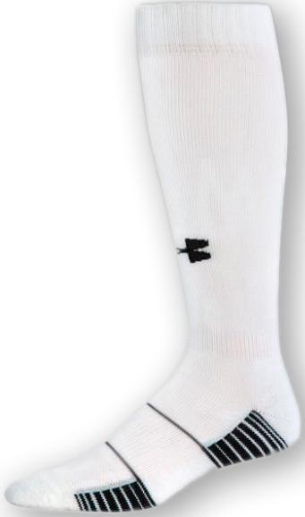 Match Apparel - Under Armour Team Socks