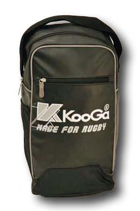 Pitchside - KooGa Boot Bag