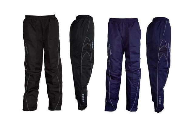Pitchside - Kooga Club I Tracksuit Pants - Clearance