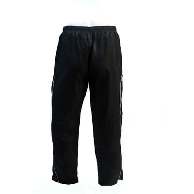 Pitchside - Kooga Club II Tracksuit Pants