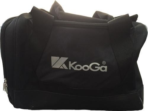 Pitchside - Kooga Entry Junior Bag