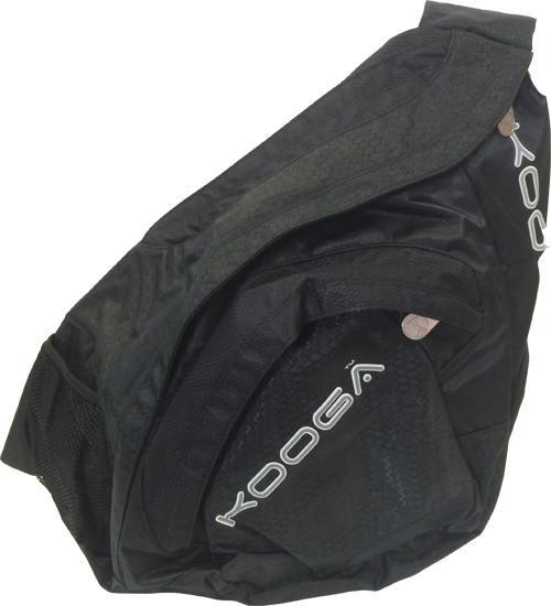 Pitchside - Kooga Flanker Backpack