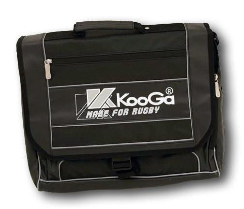 Pitchside - Kooga Laptop/Briefcase