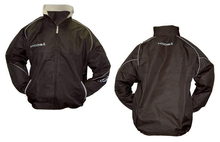 Pitchside - Kooga Rugger Jacket (Club I)