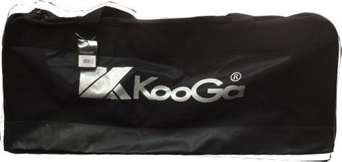 Pitchside - Kooga Team Kit Bag