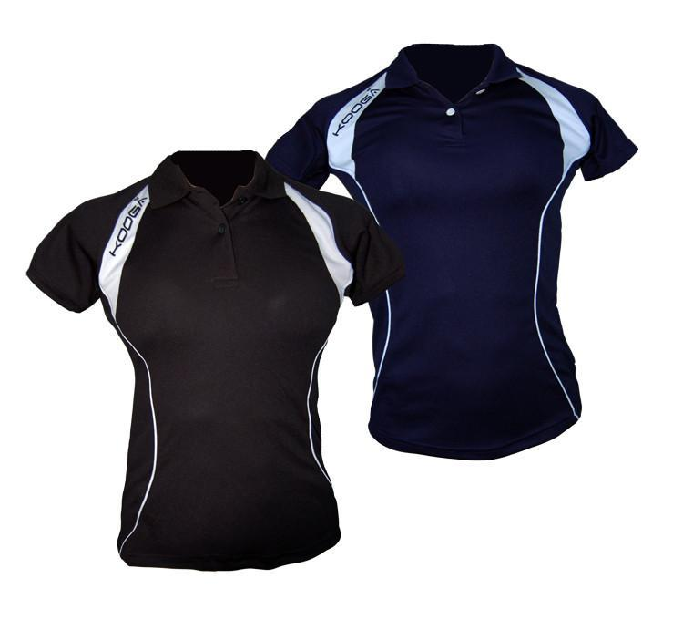 Pitchside - Kooga Womens Performance Polo