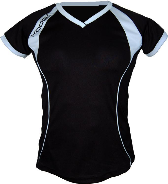 Pitchside - Kooga Womens Performance Training Tee