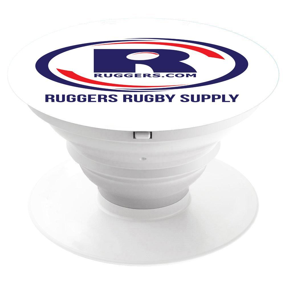 Pitchside - Ruggers Rugby Phone Grip/Stand