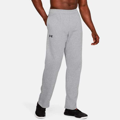 Pitchside - Under Armour Rival Fleece 2.0 Team Pant