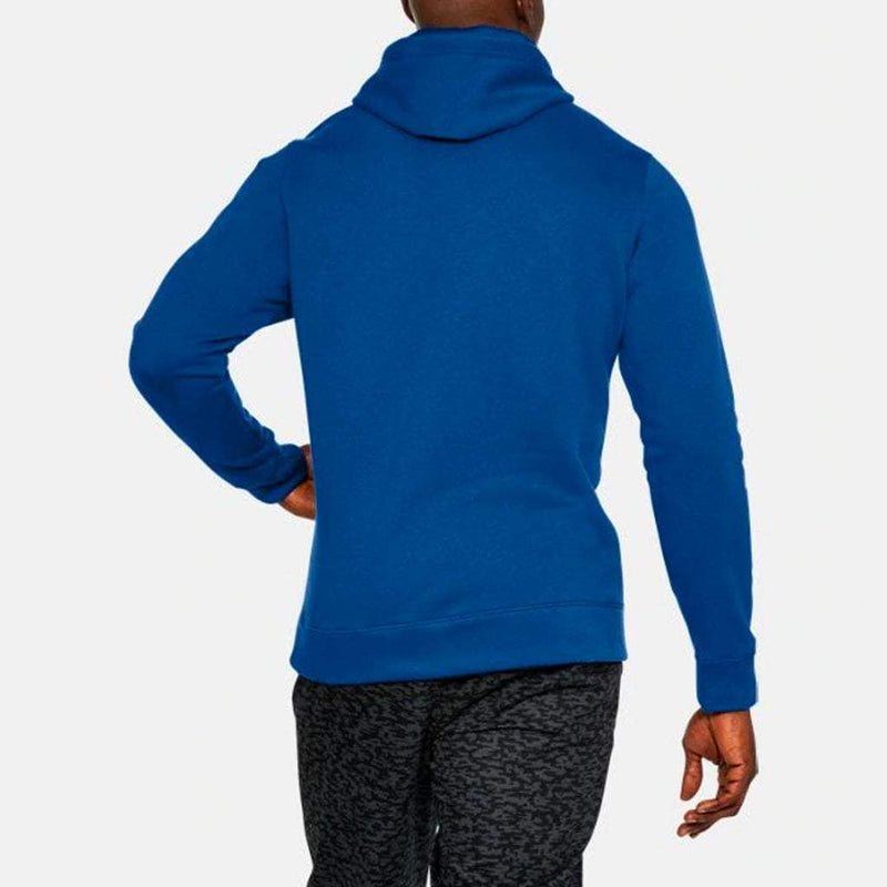 Pitchside - Under Armour Rival Fleece Team Hoody