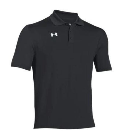 Pitchside - Under Armour Team Polo