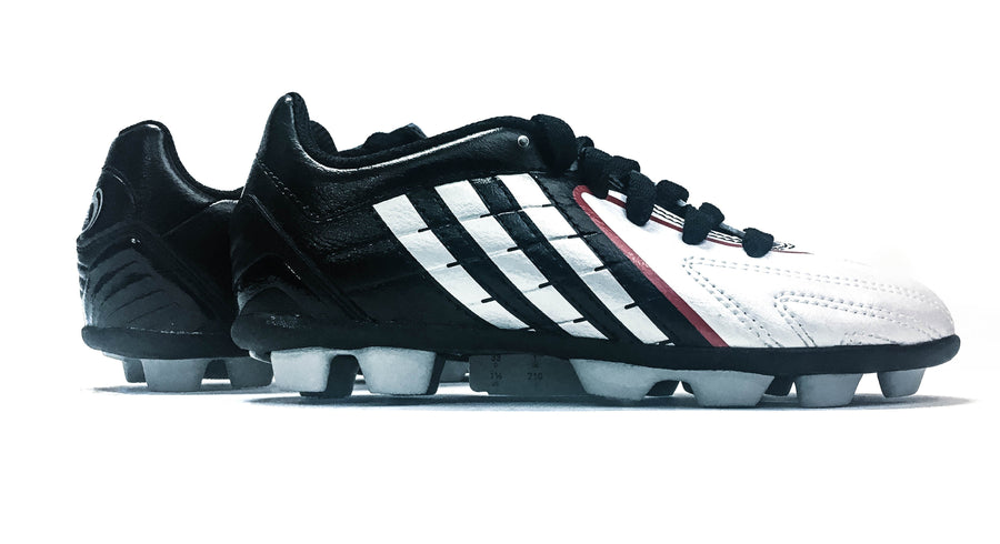Adidas Predito PS TRX HG J - Ruggers Rugby Supply