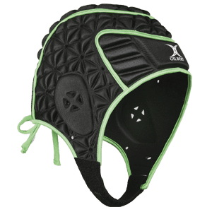Protection - Gilbert Evolution Headguard