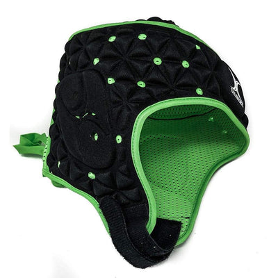 Protection - Gilbert Ignite Scrum Cap