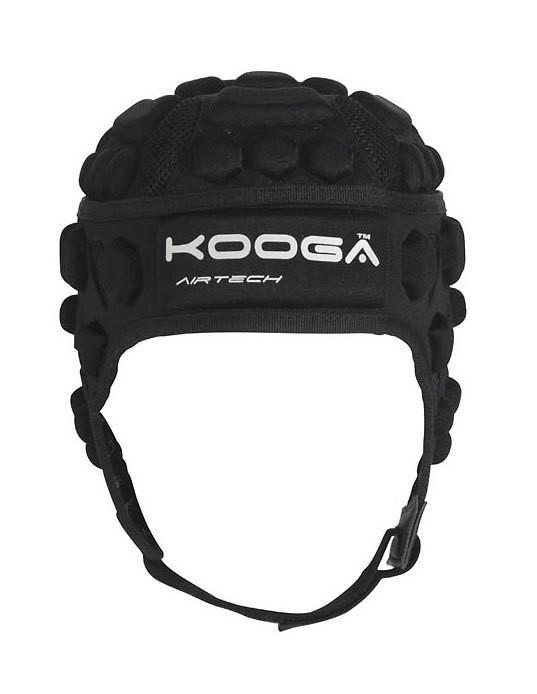 Protection - Kooga Airtech Headguard