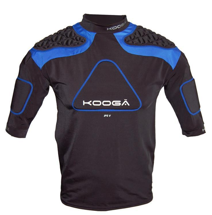 Protection - Kooga IPS V Shoulderpad