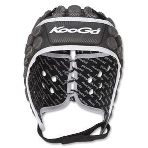 Protection - Kooga Shadow Headguard Youth And Adult Sizes