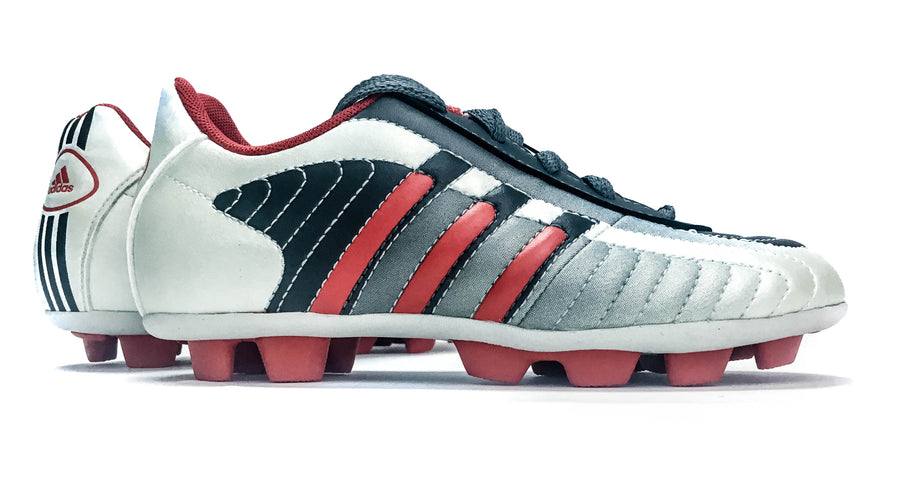 Adidas Provider TRXHD J - Ruggers Rugby Supply