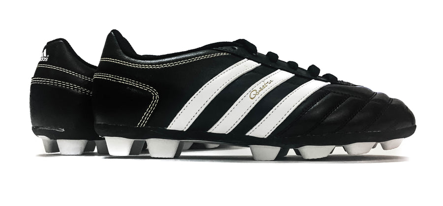 Adidas Questra III TRX HG J - Ruggers Rugby Supply