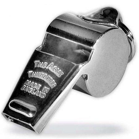 Referees - Acme Thunderer Whistle