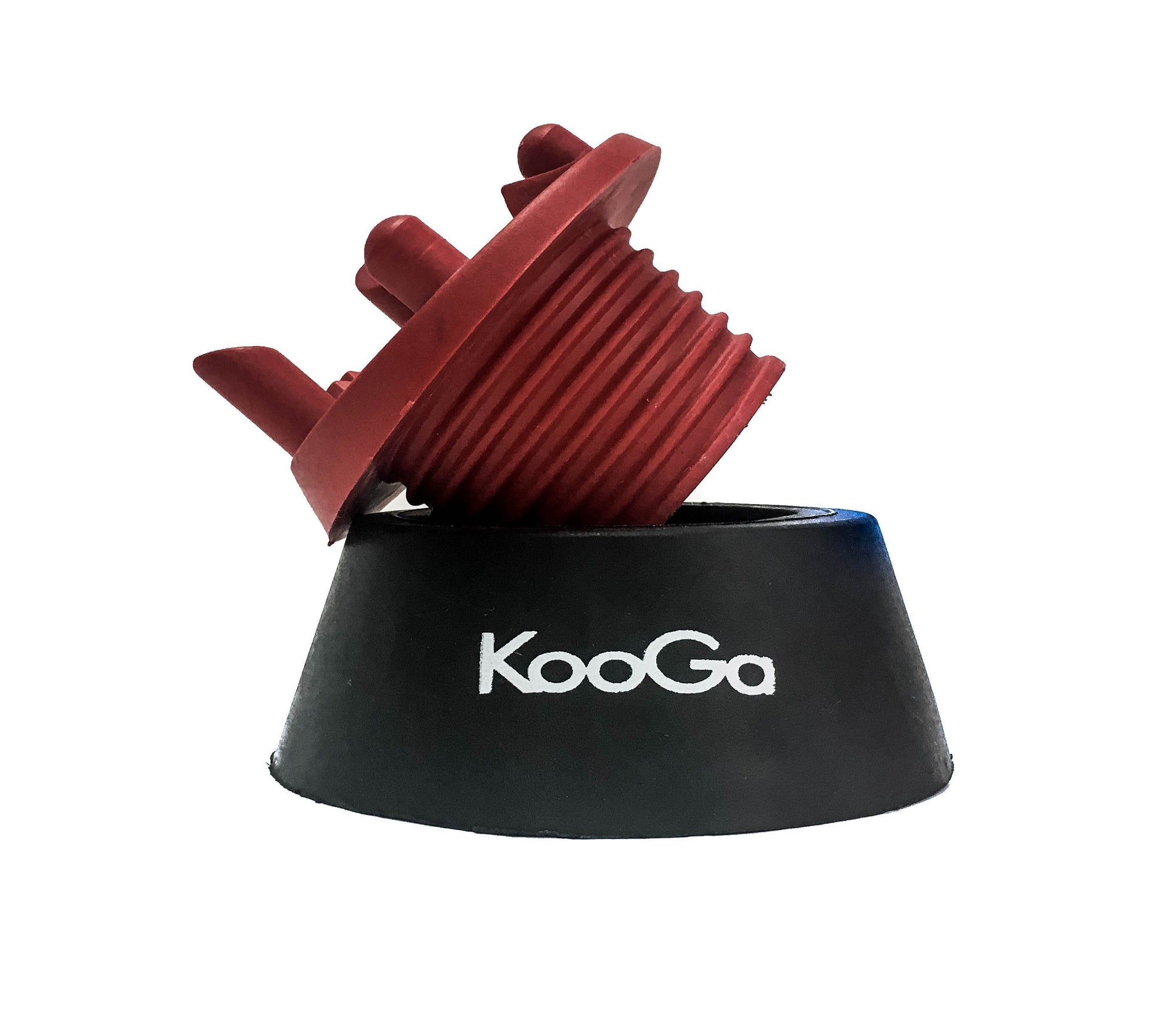 Rugby Balls - Kooga Adjustable Kicking Tee