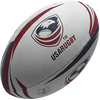 Rugby Balls - USA Rugby Ball