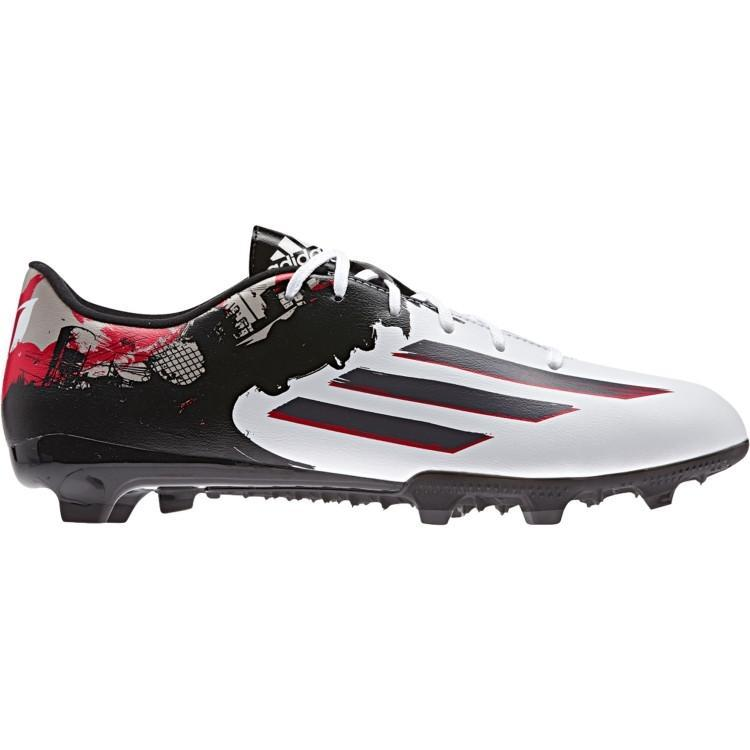 Rugby Boots - Adidas Messi 10.3 FG
