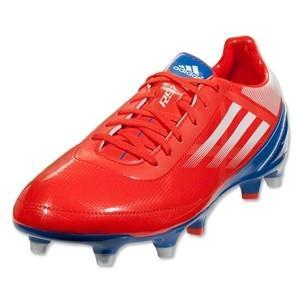 Rugby Boots - Adidas RS7 TRX SG III