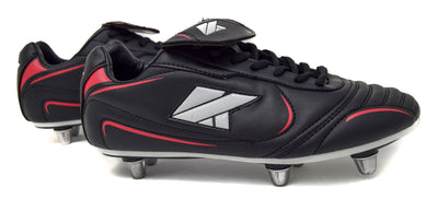 Rugby Boots - Stealthy LCST Jr Youth Rugby Cleat