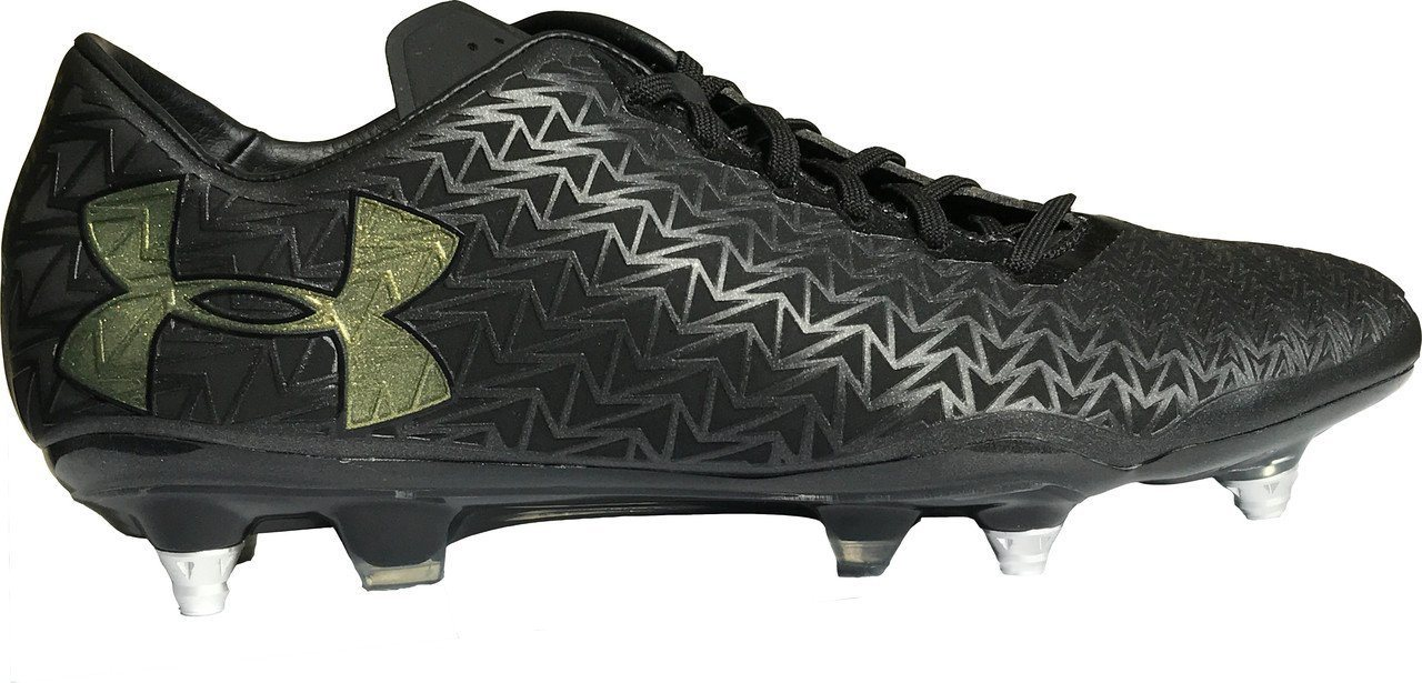 Under Armour Corespeed Hybrid Rugby