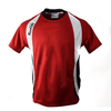 Rugby Jersey - Queensland II Rugby Jersey