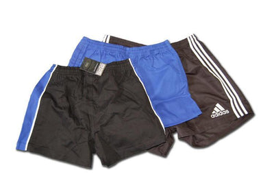 Rugby Shorts - 3 Short Grab Bag