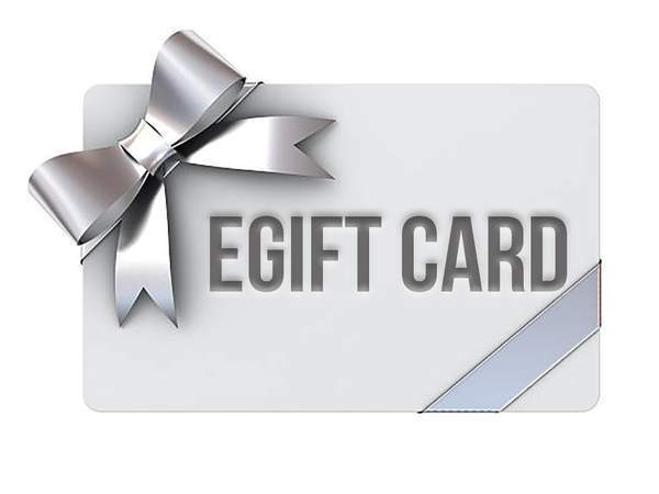 Ruggers.Com EGift Card
