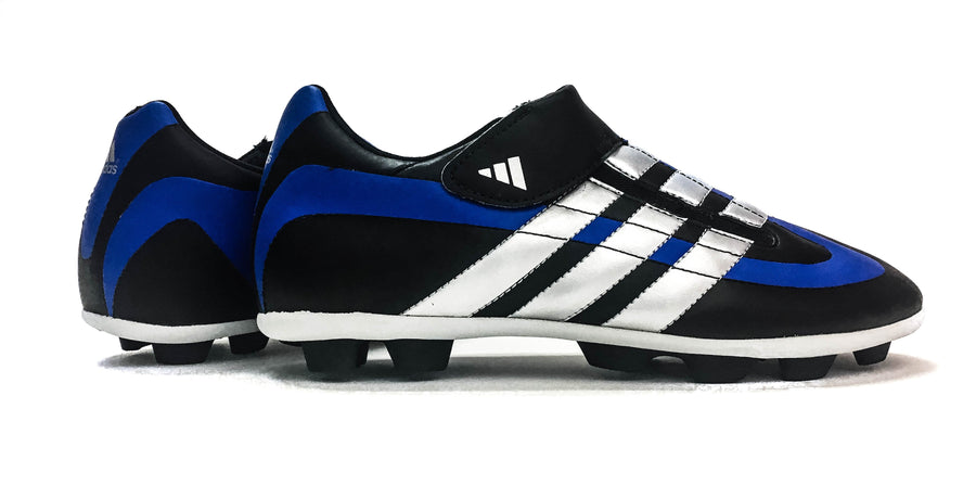 Adidas Shotover - Ruggers Rugby Supply