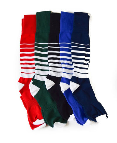 Sock - Olympic Rugby Sock