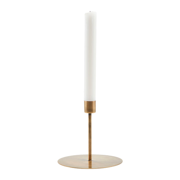Anit candle stand (low)
