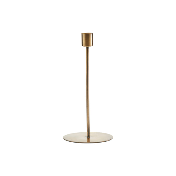 Anit candle stand (tall)