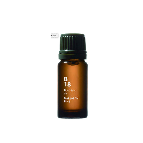Marjarom pine essential oil
