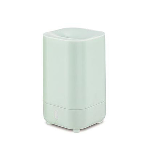 Aroma Diffuser (Mint)